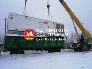 перевозки грузов железнодорожным транспортом, перевозки железнодорожным транспортом